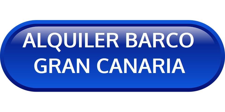 ALQUILER BARCO GRAN CANARIA
