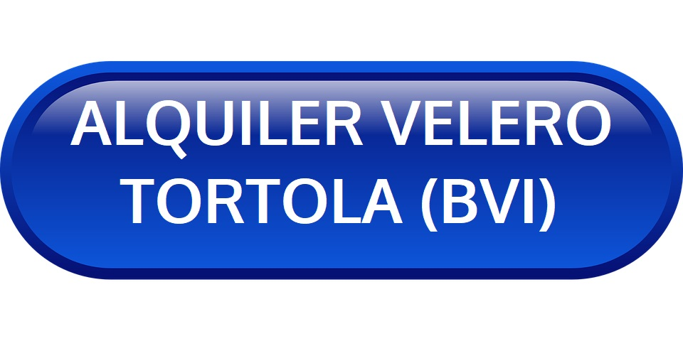 ALQUILER VELERO EN TORTOLA