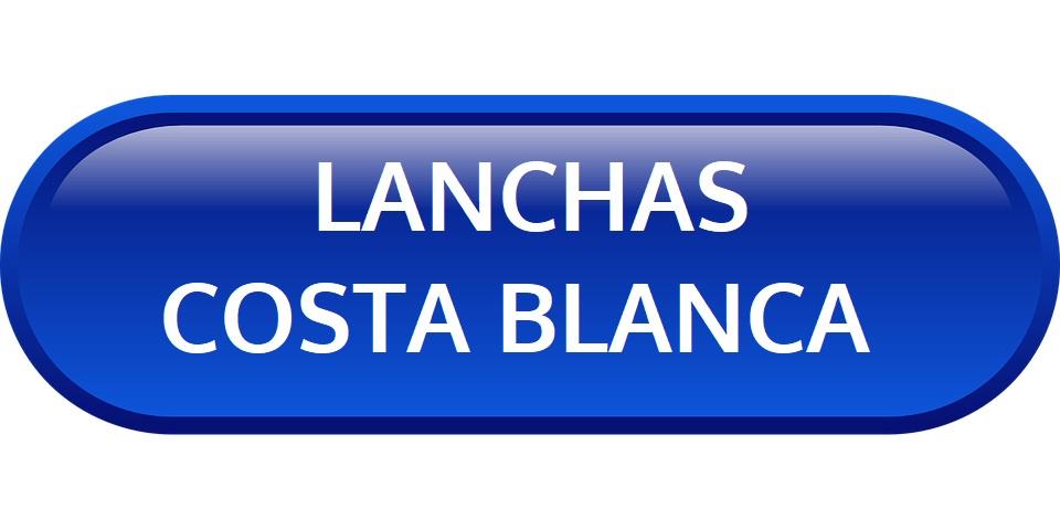 Lanchas en Costa Blanca, LANCHA ALICANTE, LANCHA DENIA, LANCHA JAVEA, BARCO MOTOR ALICANTE, BARCO MOTOR DENIA, ALQUILER BARCO MOTOR