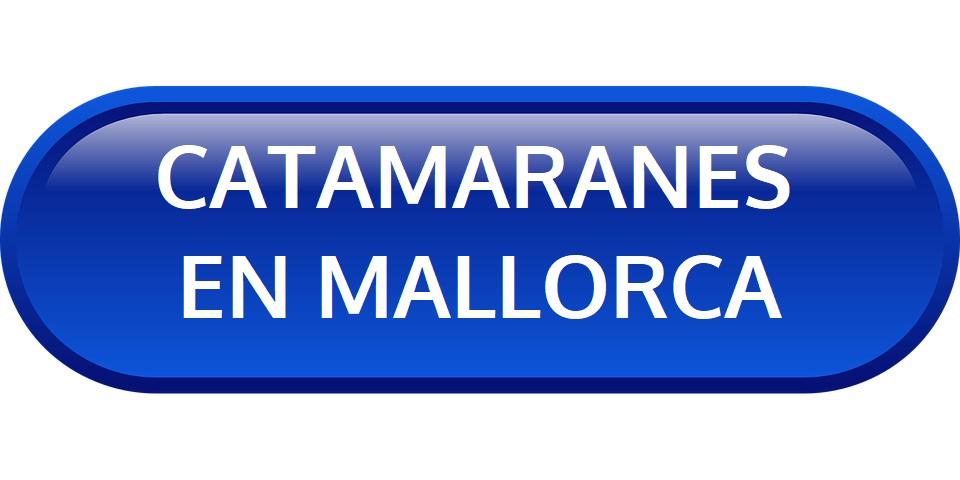 ALQUILER CATAMARAN MALLOCA