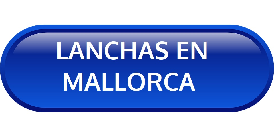 ALQUILER LANCHA MALLORCA