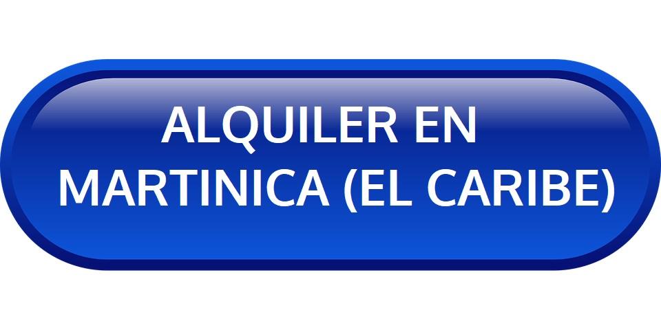 ALQUILER BARCO MARTINICA EL CARIBE