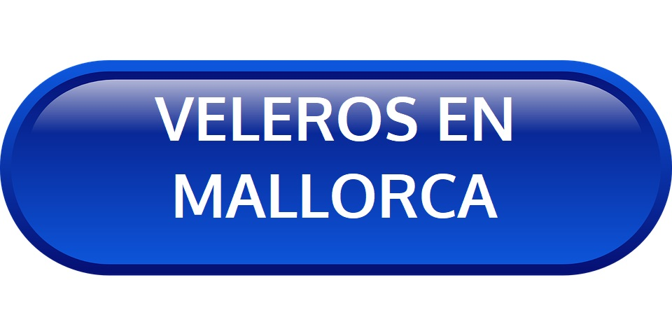 ALQUILER VELERO EN MALLOCA