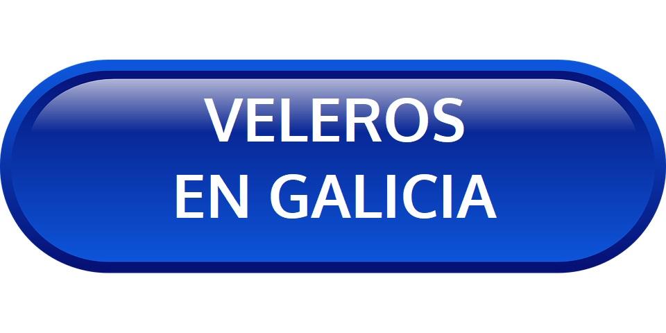 ALQUILER VELERO ISLAS CIES, ALQUILER VELERO GALICIA