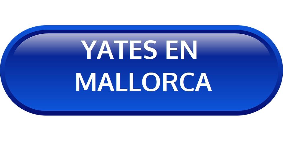 ALQUILER YATES EN MALLORCA